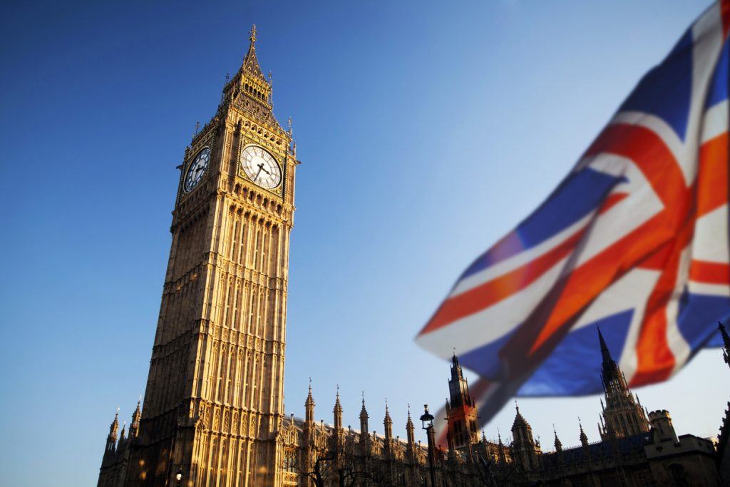 UK Student Visa Immigration In London